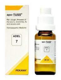Adel-Pekana-Adel-7-(Apo-Tuss)-(20ml)